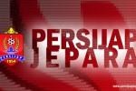 Logo-Persijap-Jepara1.jpg