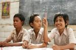 52 Film Indonesia Diputar di Eropa
