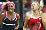 Serena Williams bakal berhadapan dengan Maria Sharapova di final Australian Open. Ist/dok