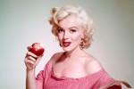 Marilyn Monroe (Huffingtonpost.com)