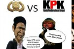 Meme Dicky Chandra (Twitter.com-@dickychandra_)