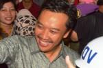 Menpora Imam Nachrawi di IKIP PGRI Madiun (JIBI/Solopos/Antara/Siswowidodo)