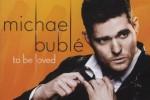 Michael Buble (Michaelbuble-tickets.com)