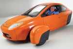 Mobil Elio Motors ini dihargai Rp82 Juta (poduct-reviews.net)