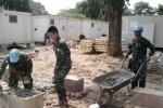 ICMM WORLD CONGRESS : Indonesia akan Pamerkan Kedokteran Militer