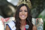 Paulina Vega (eluniversal.com)