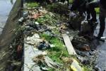 LALU LINTAS SLEMAN : Ini Daftar Rekayasa Jalan di Seputaran Selokan Mataram