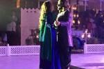 Pernikahan Rajat Tokas (Filmi Beat)