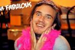 Pewdiepie Jadi Youtuber Berpenghasilan Tertinggi, Rp200 Miliar Setahun!