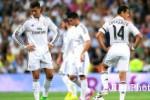 Real Madrid harus menang atas Cordoba untuk menjauh dari Barcelona ( (Ist/skysport.com)