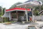Harga Pertalite di Pesisir Tembus Rp11.000 per Liter, Nelayan Mengeluh