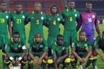 PIALA AFRIKA 2015 : Ghana Temani Aljazair ke Perempat Final