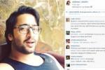 Shaheer Sheikh (Instagram)