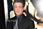 FILM TERBARU :  Sylvester Stallone Bawa Suporter Everton di Sekuel Terbaru Rocky