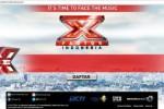 Situs Resmi The X Factor Indonesia 2015 (Xfactorindonesia.com)