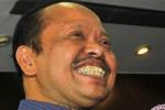 Mantan Ketua Komisi VII DPR Sutan Bhatoegana (JIBI/Solopos/Antata/Puspa Perwitasari)