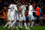 Real Madrid Klub Terkaya Dunia2014 (dokJIBI/Solopos/Reuters)