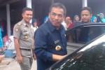 KORUPSI MADIUN : Wali Kota Madiun dan Anaknya Dicekal