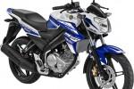 Yamaha Vixion (yamaha-motor.co.id)