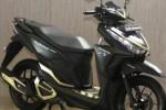 Aksesori Gold Premium Vario 150 ESP (metrotv)