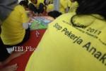 Ilustrasi Stop Pekerja AnakI (JIBI/Bisnis/Dok)