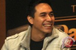 FILM BARU : Miracle: Jatuh dari Surga 100% Dibikin dengan Setting Kota Solo