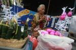 Jajanan Endog Abang (JIBI/Harian Jogja/Desi Suryanto)
