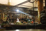 Pasar Argosari, Wonosari (JIBI/Harian Jogja/Kusnul Isti Qomah)