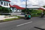 Terminal Semin (JIBI/Harian Jogja/David Kurniawan)