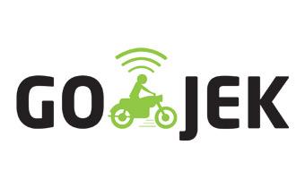 Aplikasi Android Go-Jek (istimewa)