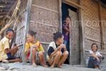 DAERAH TERTINGGAL PONOROGO : Menyedihkan, Inilah Desa Tempat Orang-Orang Alami Keterbelakangan Mental Terbanyak di Indonesia