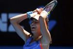 Ana Ivanovic tersingkir dari MIami Open 2015 (JIBI/Reuters/Petar Kujundzic)