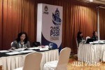 Rekapitulasi Pemilihan Ketua Umum PSSI telah selesai (JIBI/(Ist/detiksport)