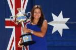 AUSTRALIA OPEN 2015 : Ajang Australia Terbuka Tanpa Juara Bertahan