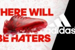 There Will Be Haters (Youtube)