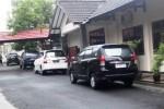 Gunungkidul Kekurangan Mobil Dinas untuk Kepala OPD