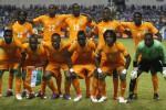 Timnas Pantai Gading yang terseok-seok di Piala Afrika tahun ini. Ist/dok