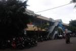 PASAR TRADISIONAL MADIUN : Pasar Sleko Mau Disulap Jadi Mal, Inilah Usulan Pedagang