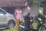 Seorang pelajar SMP kelas IX di Kota Madiun diamankan polisi karena berada di dalam kamar hotel bersama lelaki saat jam belajar. (JIBI/Solopos/Aries Susanto)