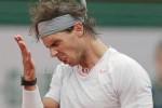 Rafael Nadal tersingkir dari Miami Open 2015 (JIBI/Harian Jogja/Reuters)
