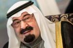 Almarhum Raja Abdullah bin Abdulaziz (JIBI/Solopos/Reuters)