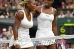 Serena williams dan Venus Williams melaju ke babak keempat Australian Open 2015 (DokJIBI/SOLOPOS/Reuters)