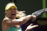 Maria Sharapova lolos ke babak semifinal Australian Open 2015 (JIBI/Reuters)