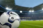 Jadwal Siaran Pertandingan Sepakbola (Ilustrasi (JIBI/Harian Jogja/Dok)