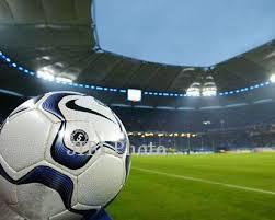 Jadwal siaran Langsung Pertandinngan sepak bola (Ilustrasi (JIBI/Harian Jogja/Dok)