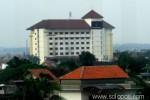 The Sunan Hotel, Salah Satu Hotel Bintang 4 di Solo (JIBI/Solopos)