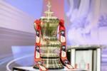 PIALA FA : Hasil Undian Semifinal: MU Tantang Tottenham, Chelsea Lawan Southampton