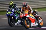 Yamaha dan Honda yang harus mematuhi aturan baru soal ECU. Ist/dok