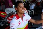 yonny-hernandez-pramac-racing-motogp-.jpg