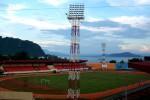 Stadion Mandala Jayapura (Kaskus.co.id)